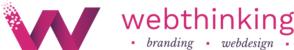 webthinking Logo